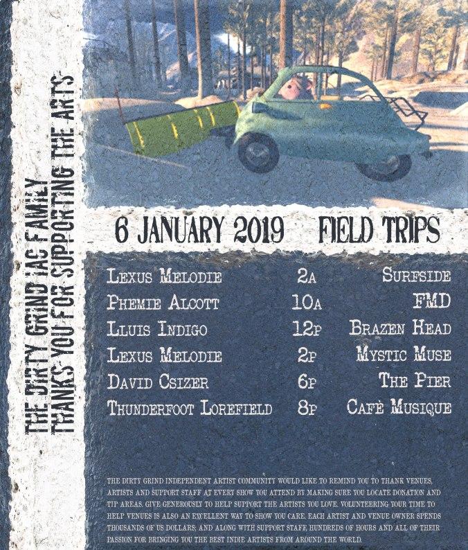 field-trips-jan-6
