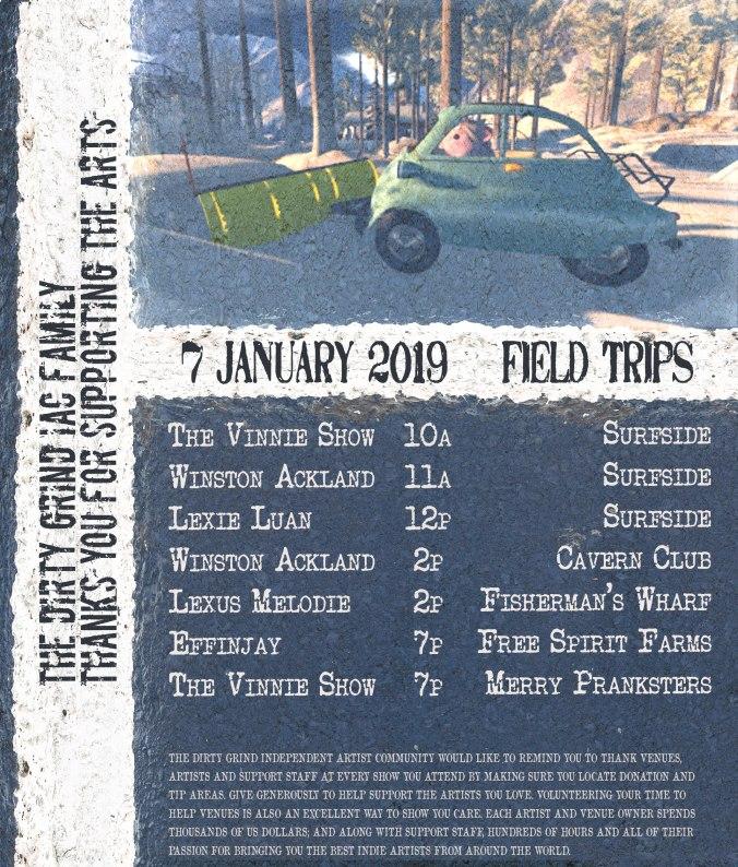 Field-Trips-Jan-7.jpg