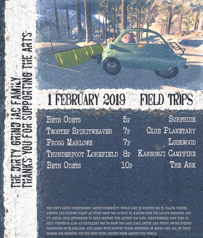 Field-Trips-feb-1.jpg