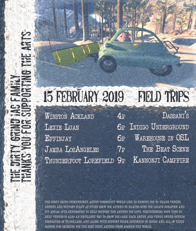 Field-Trips-Feb-15