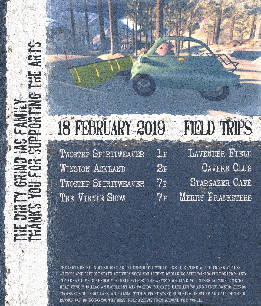 Field-Trips-Feb-18.jpg