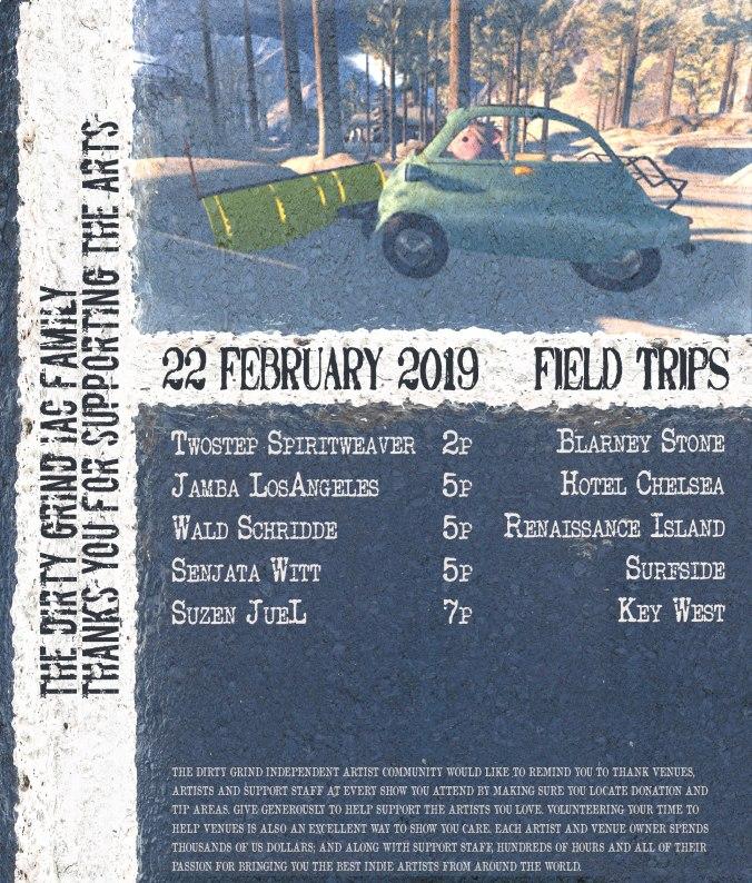 Field-Trips-Feb-22