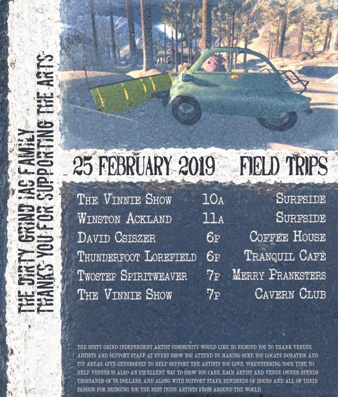 Field-Trips-Feb-25.jpg