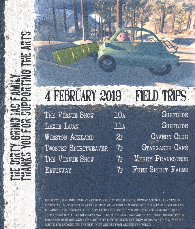 Field-Trips-feb-4