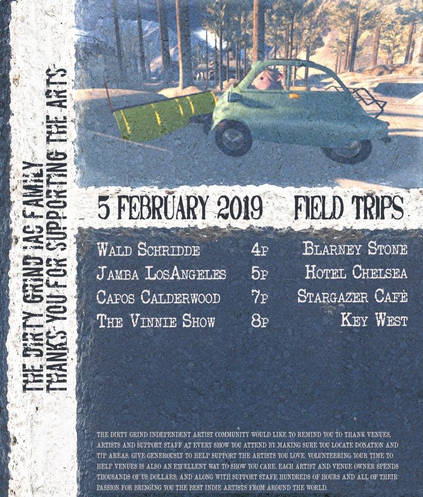 Field-Trips-feb-5