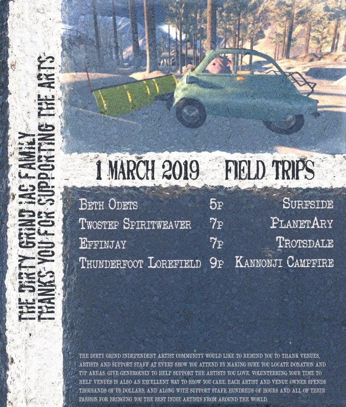 Field-Trips-Mar-1.jpg