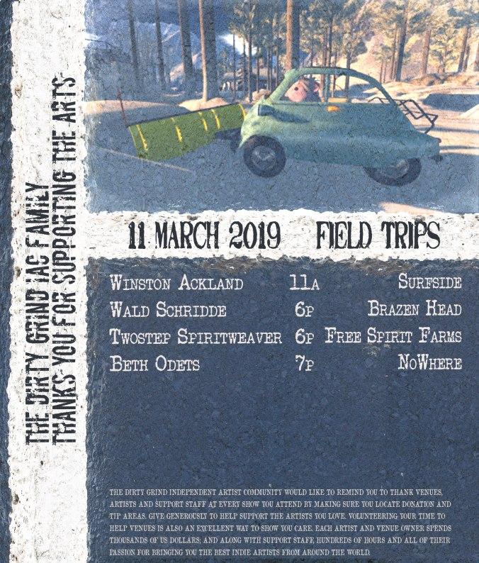 Field-Trips-Mar-11