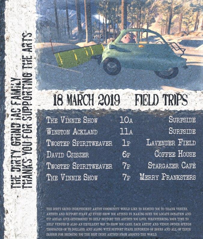 Field-Trips-Mar-18