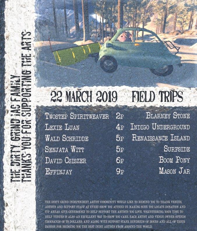 Field-Trips-Mar-22