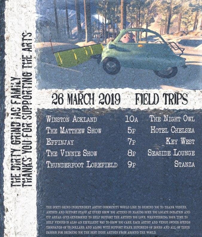 Field-Trips-Mar-26.jpg