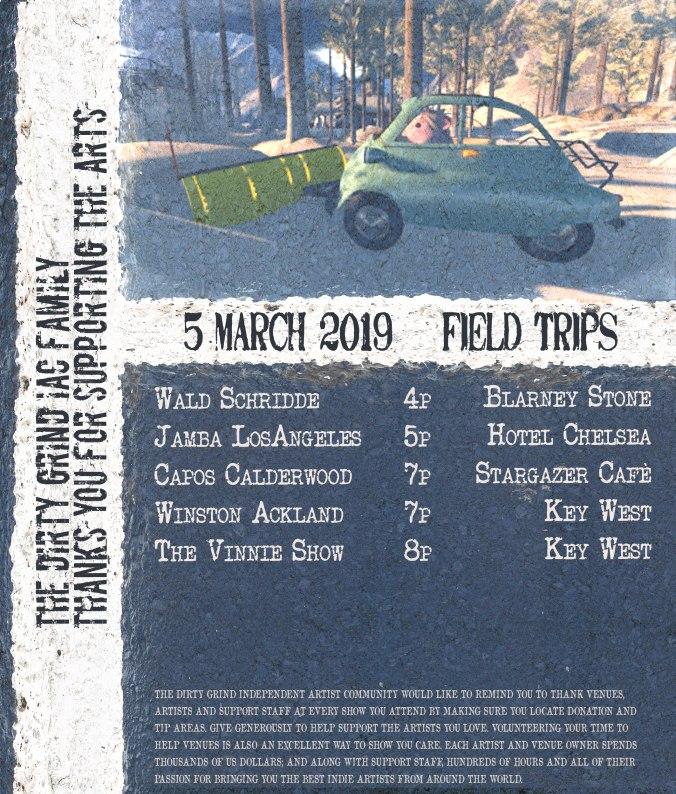 Field-Trips-Mar-5.jpg