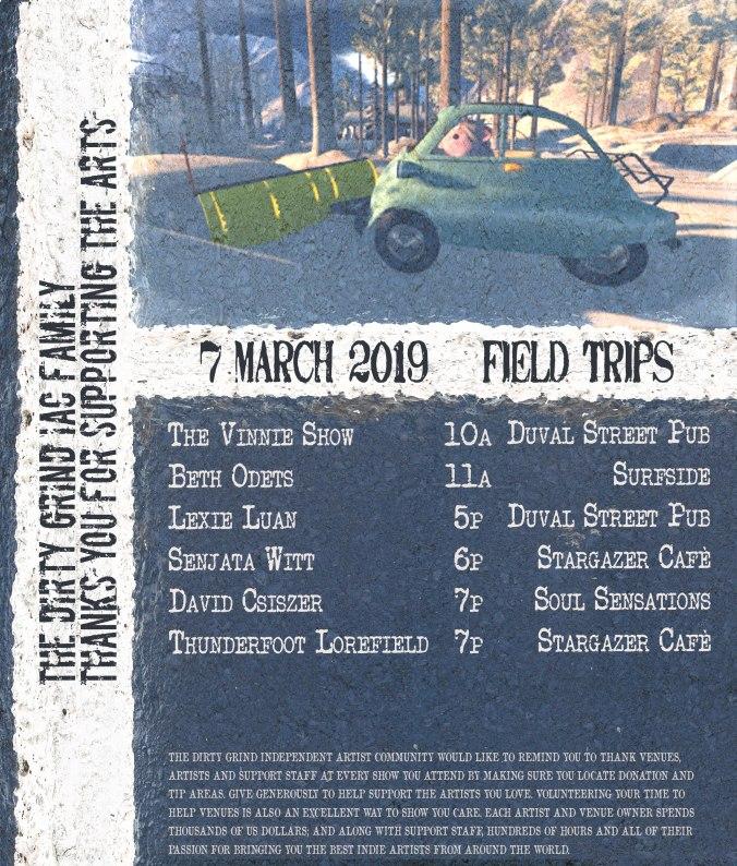 Field-Trips-Mar-7