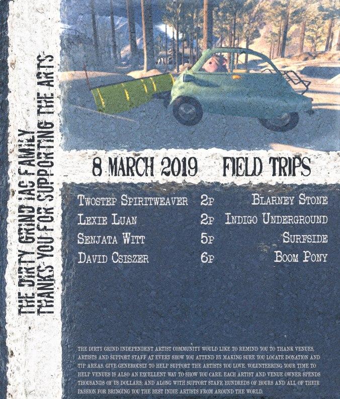 Field-Trips-Mar-8.jpg