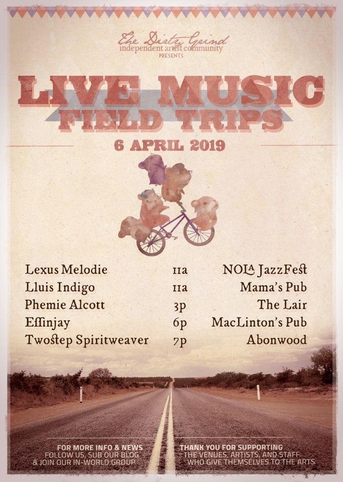 Field-Trips-Apr-6
