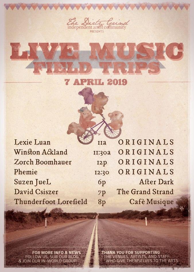 Field-Trips-Apr-7