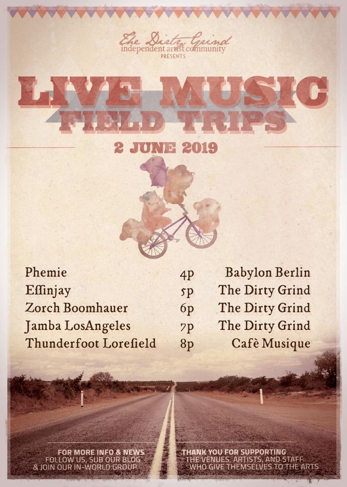 Field-Trips-June-2