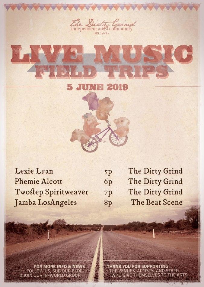 Field-Trips-June-5