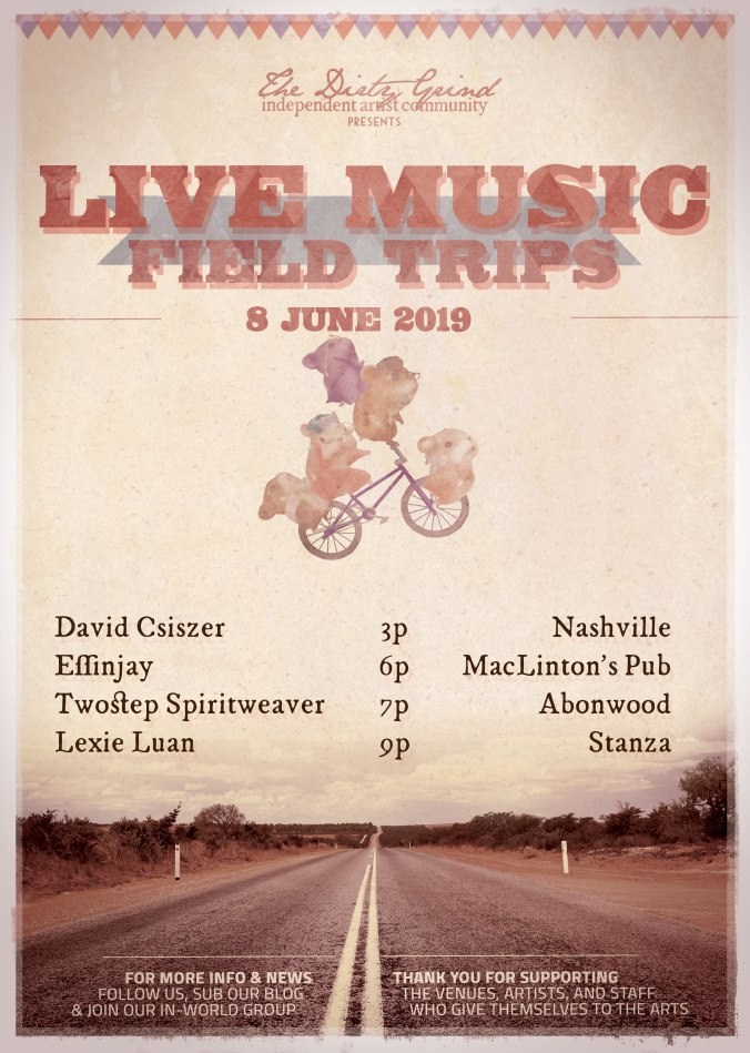 Field-Trips-June-8