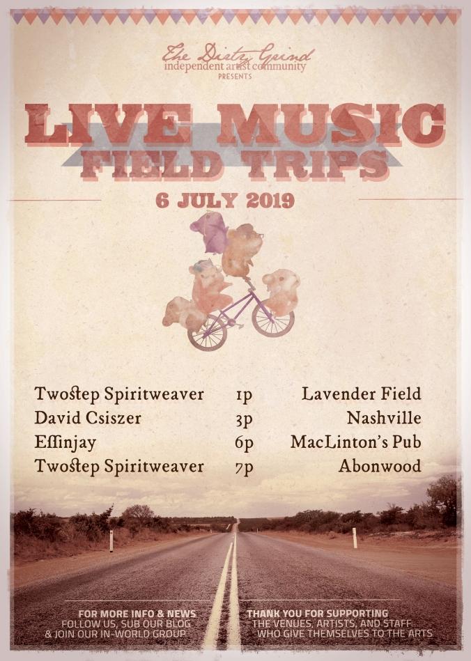 Field-Trips-July-6.jpg