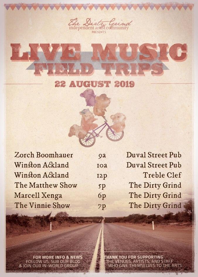 Field-Trips-August-22