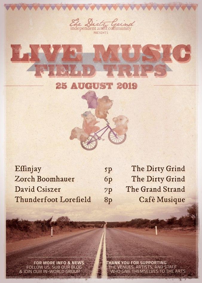 Field-Trips-August-25