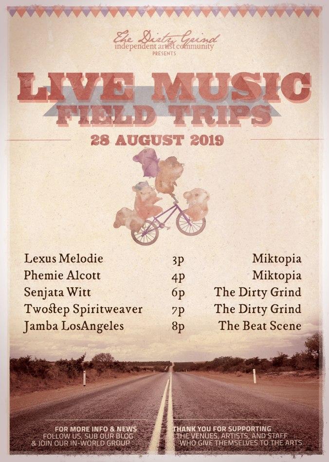 Field-Trips-August-28