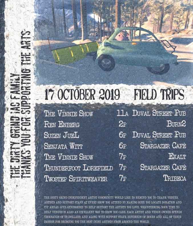 Field-Trips-Oct-17
