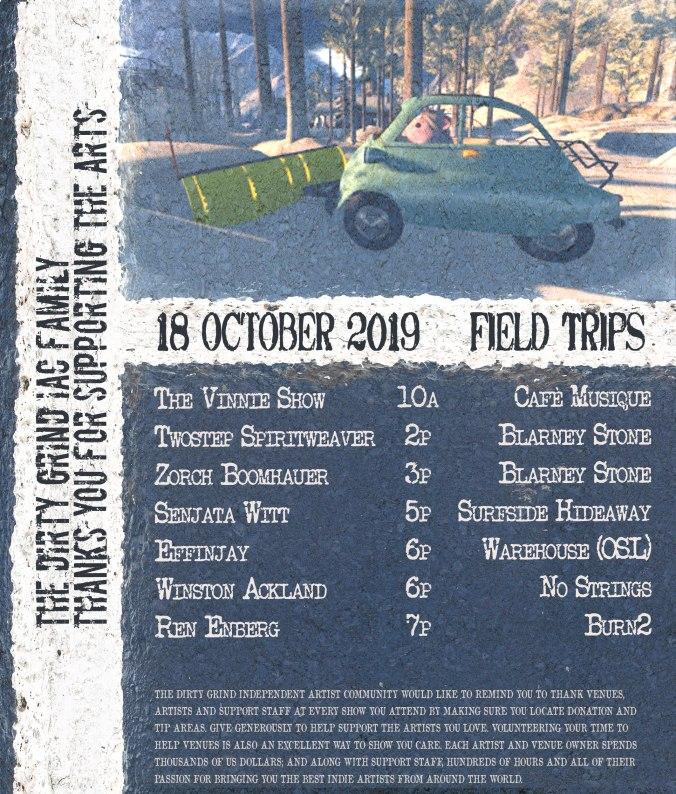 Field-Trips-Oct-18