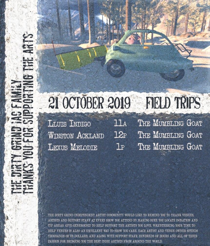Field-Trips-Oct-21
