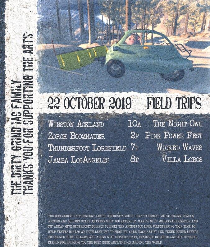 Field-Trips-Oct-22b.jpg