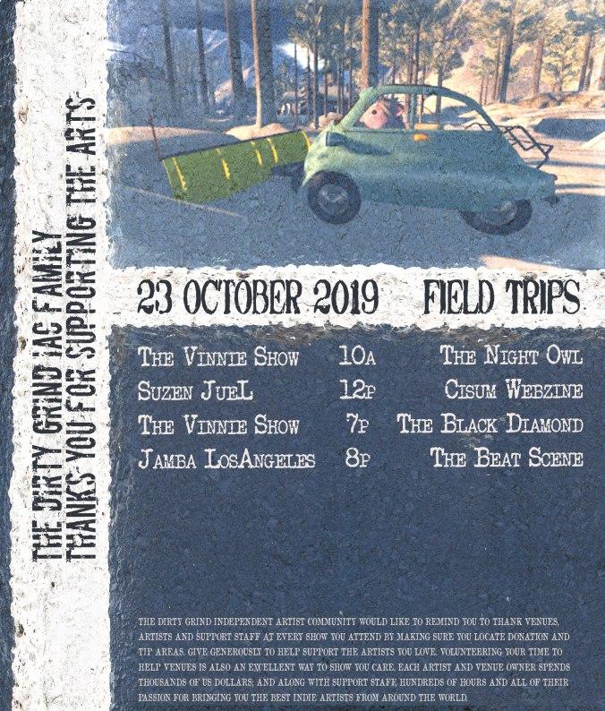 Field-Trips-Oct-23.jpg