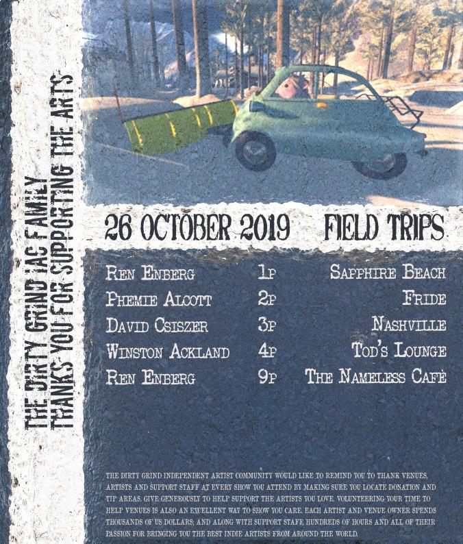 Field-Trips-Oct-26.jpg