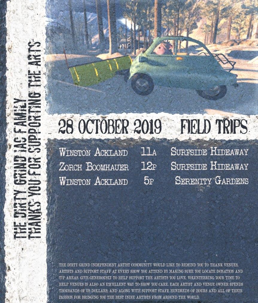Field-Trips-Oct-28.jpg