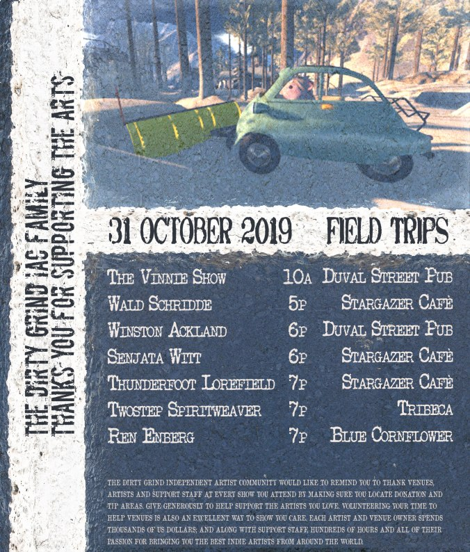 Field-Trips-Oct-31