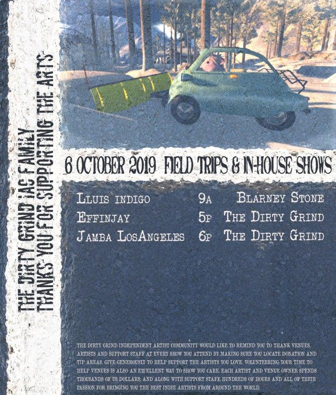 Field-Trips-Oct-6