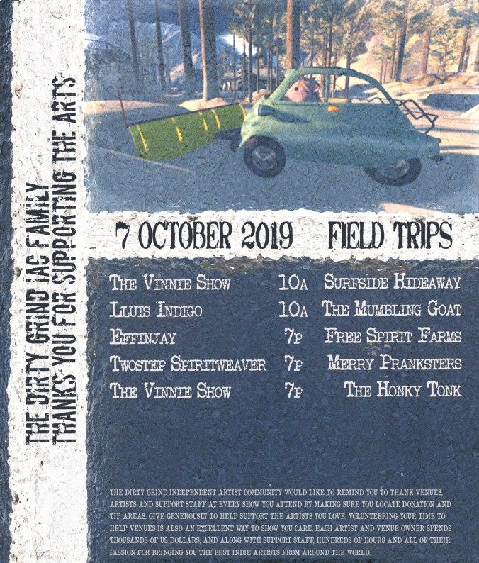 Field-Trips-Oct-7