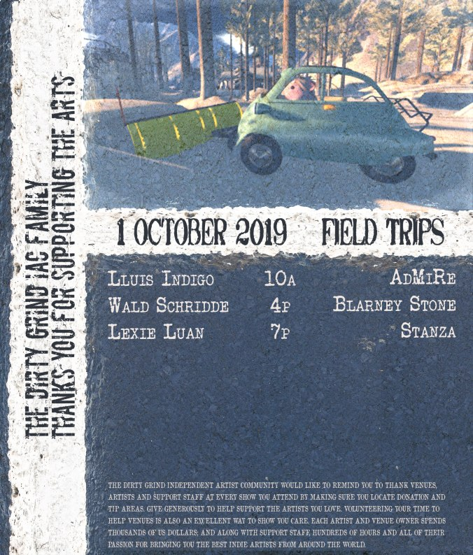 Field-Trips-oct1