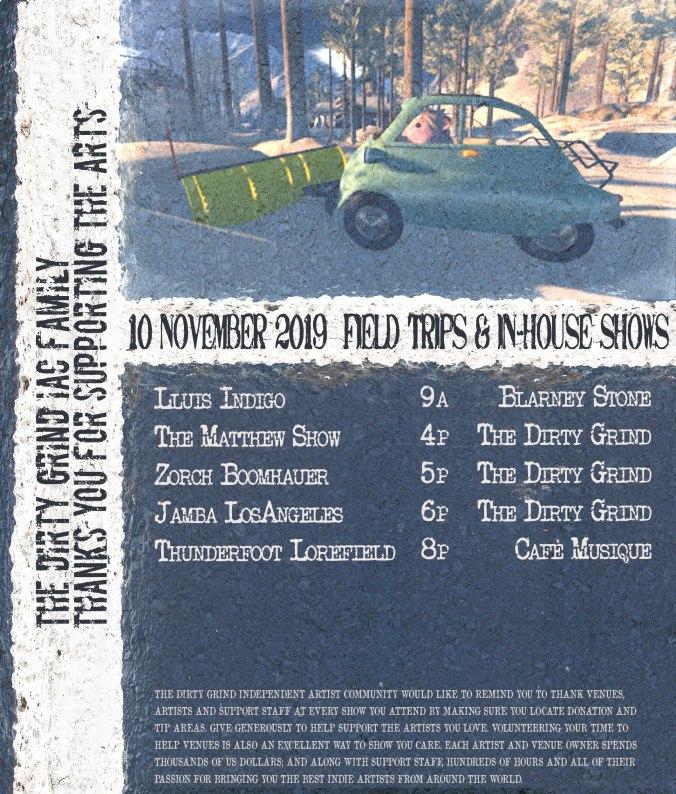 Field-Trips-Nov-10