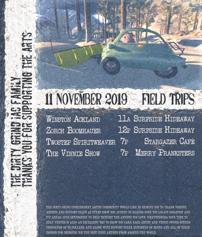 Field-Trips-Nov-11