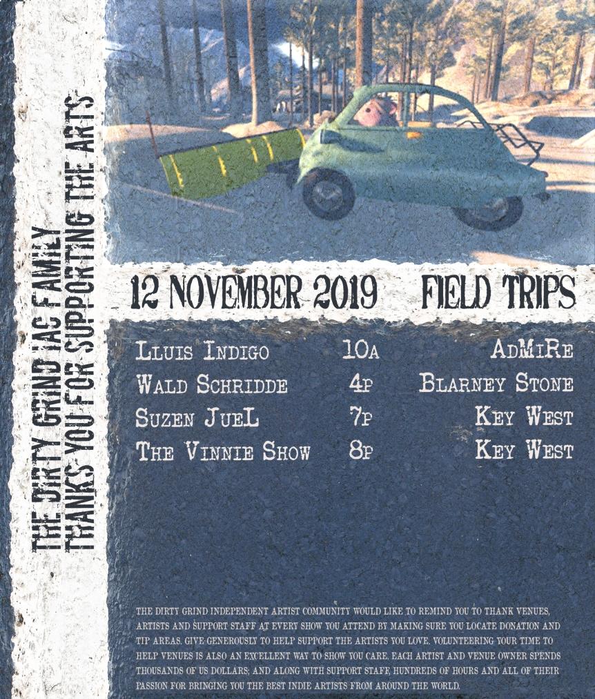 Field-Trips-Nov-12