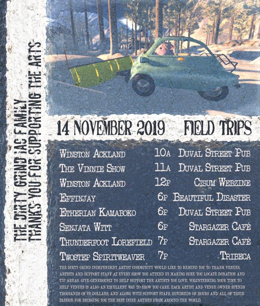 Field-Trips-Nov-14.jpg