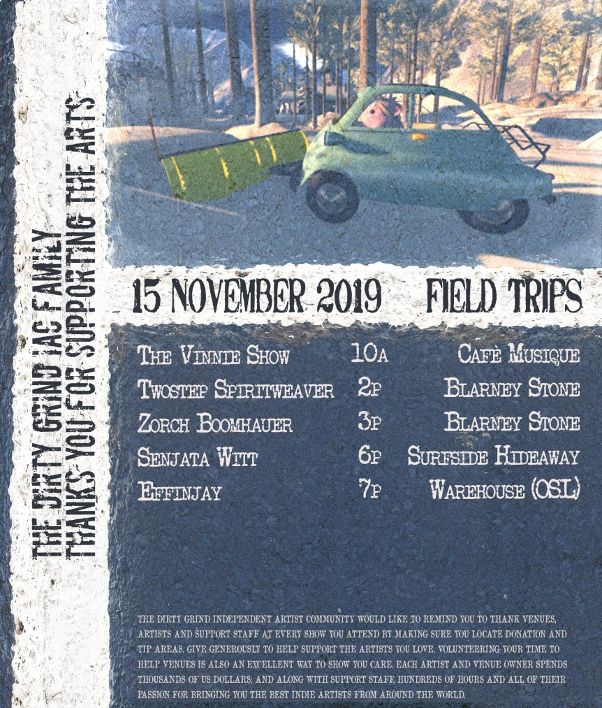 Field-Trips-Nov-15.jpg