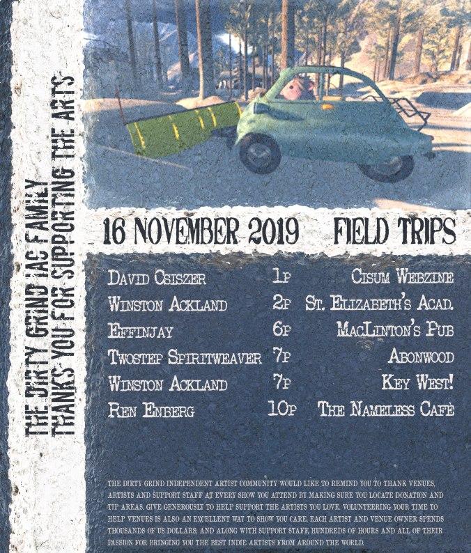 Field-Trips-Nov-16