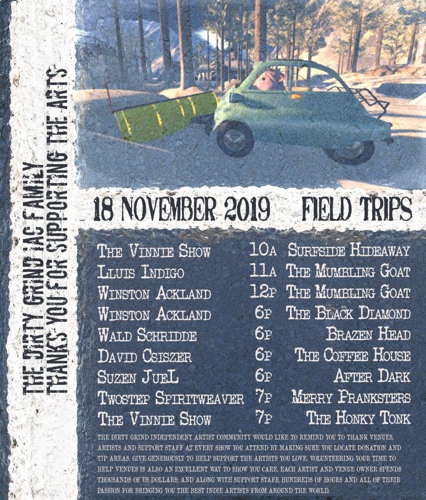 Field-Trips-Nov-18.jpg