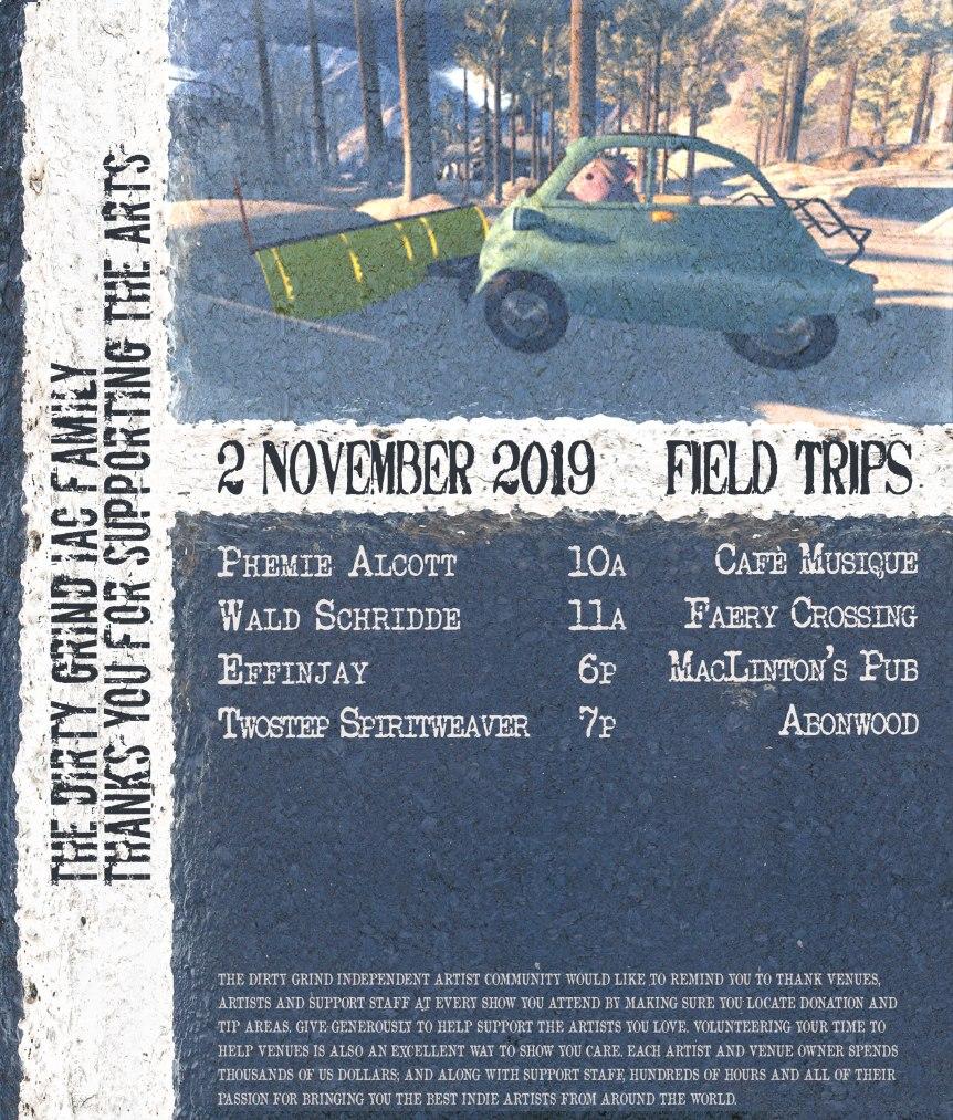 Field-Trips-Nov-2.jpg