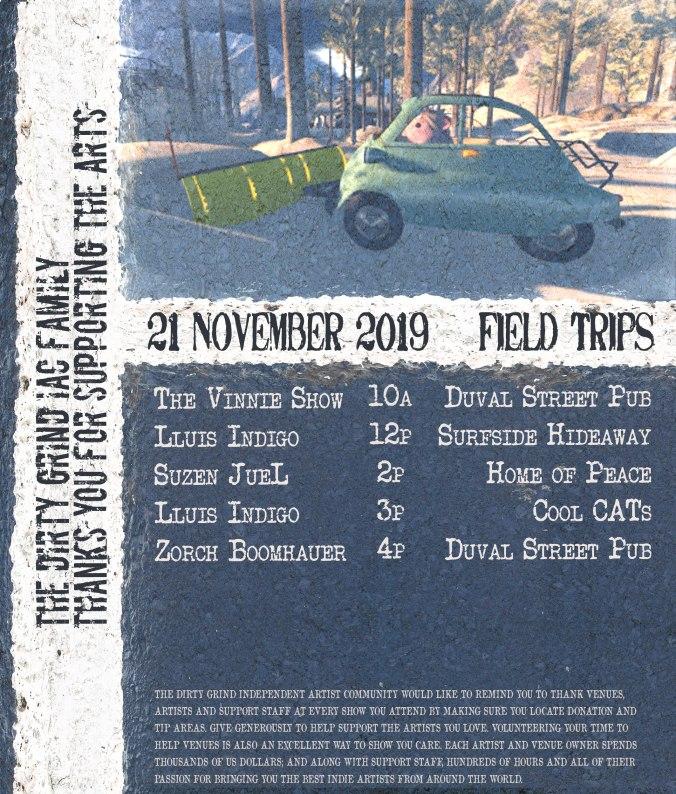 Field-Trips-Nov-21.jpg