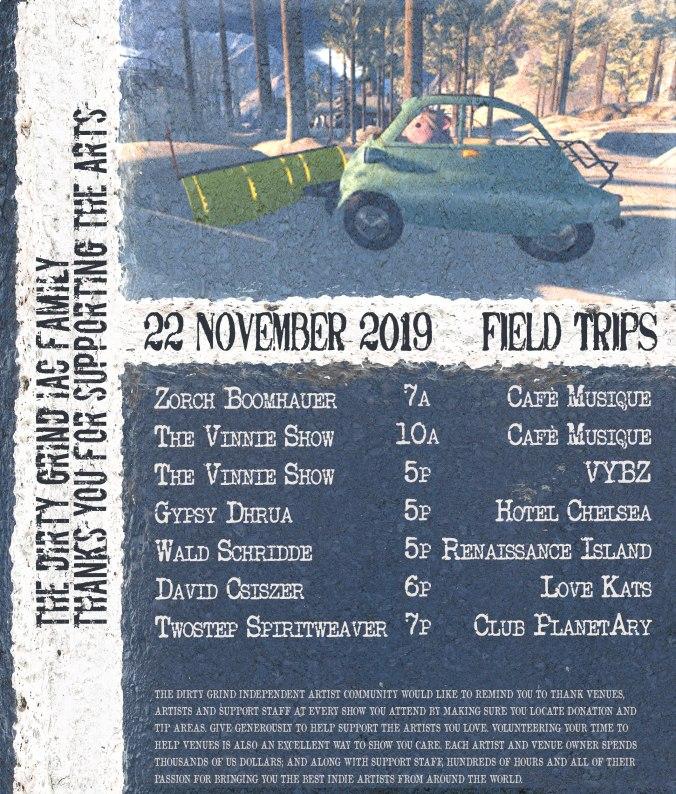 Field-Trips-Nov-22.jpg
