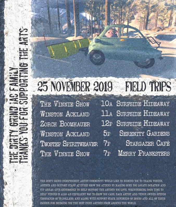 Field-Trips-Nov-25