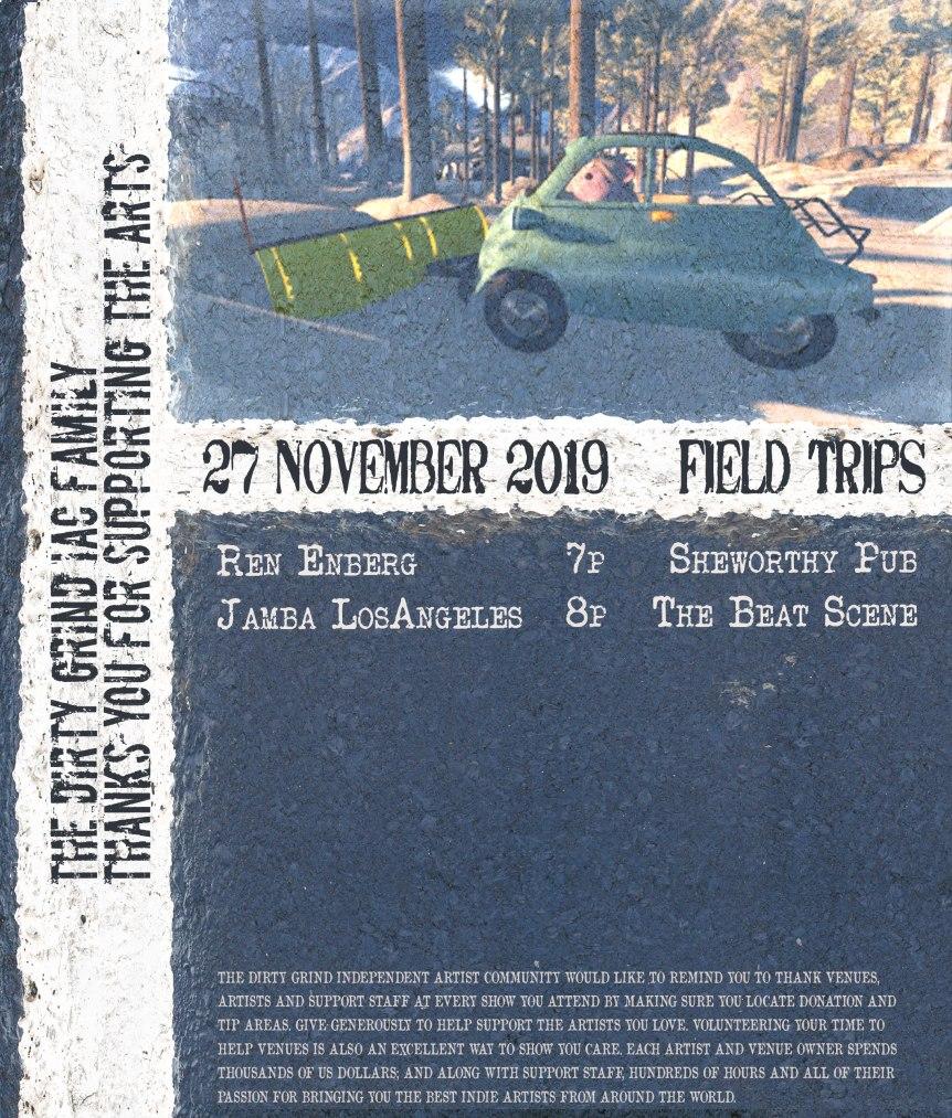 Field-Trips-Nov-27.jpg