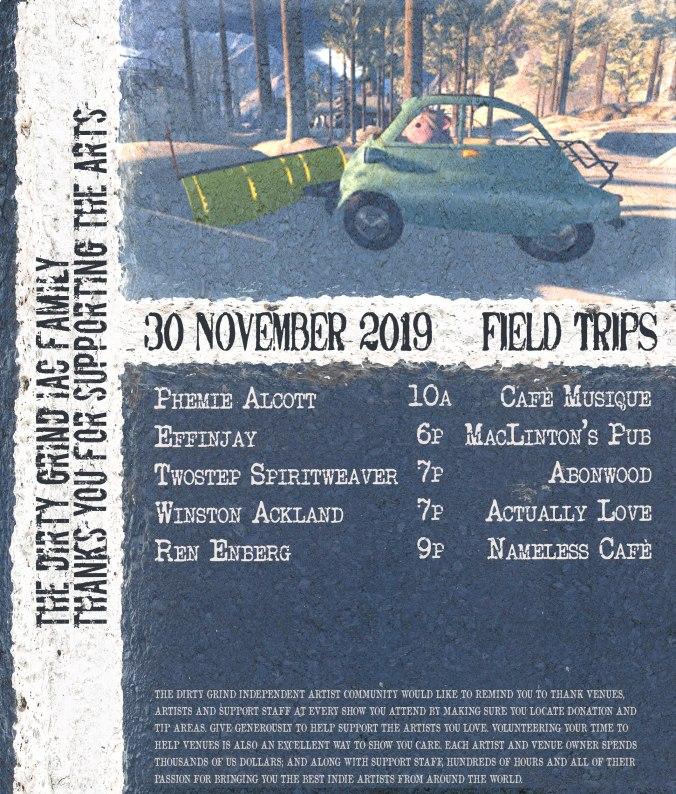 Field-Trips-Nov-30.jpg
